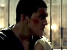 The Raid 2: Berandal - Teaser Trailer