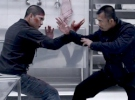 The Raid 2: Berandal — International Trailer