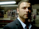 Ray Donovan — Trailer