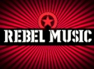 MTV's Rebel Music - Trailer