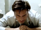 Rectify &mdash; Trailer