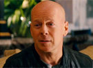 RED 2 — TV Spots