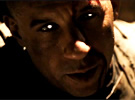 Riddick &mdash; Teaser Trailer