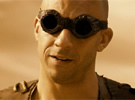 Riddick - Full-Length Trailer