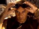 Riddick — TV Spots