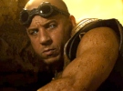 Riddick — Film Clip (Ambushed)