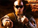 Riddick — TV Spot