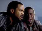 Ride Along - Full-Length Trailer