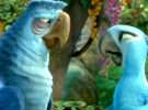 Rio 2 - Full-Length Trailer