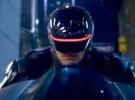 RoboCop - New Trailer