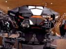 RoboCop — International TV Spot
