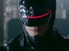 RoboCop — Trailer