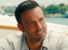 Runner Runner - New Trailer