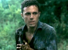 Ain't Them Bodies Saints — Trailer