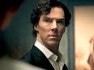 BBC's Sherlock: Season 3 — Trailer