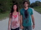 Sleepwalkers - Trailer