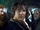 The Hobbit: The Desolation of Smaug - New 3-Minute Trailer