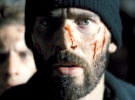 Snowpiercer — 60-Second International Trailer