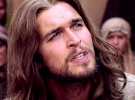 Son of God — Trailer