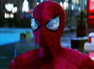 The Amazing Spider-Man 2 - International Trailer