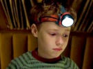 The Young and Prodigious T.S. Spivet - New International Trailer