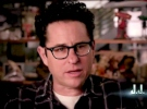 Star Trek Into Darkness — Featurette