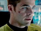 Star Trek Into Darkness — Brand-New Teaser Trailer