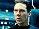 Star Trek Into Darkness — International Trailer