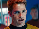 Star Trek: Into Darkness — International TV Spot (Illusion)