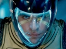 Star Trek Into Darkness — 30-Second TV Spot (MTV Movie Awards)