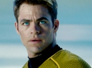 Star Trek into Darkness — Brand-New Trailer