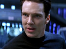 Star Trek: Into Darkness — 60-Second TV Spot