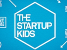 The Startup Kids - Trailer
