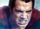 Man of Steel — TV Spot #3
