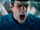 Star Trek Into Darkness — (2) TV Spots