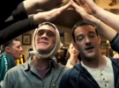 Sunshine on Leith - Trailer