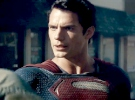 Man of Steel — TV Spots (General Zod, Lois Lane and Jor-El)