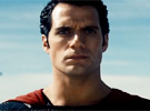 Man of Steel — TV Spots