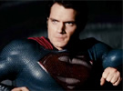 Man of Steel — TV Spot #2