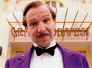 The Grand Budapest Hotel — Trailer