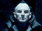 Thor: The Dark World - Film Clip (Malekith Wakes Up)