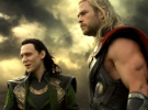 Thor: The Dark World - Featurette (Pedigree)