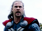 Thor: The Dark World — 60-Second TV Spot