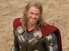 Thor: The Dark World — 60-Second TV Spot