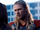 Thor: The Dark World — 60-Second TV Spot (Agents of SHIELD)