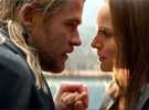 Thor: The Dark World — (2) TV Spots