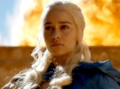 HBO's Game Of Thrones — Season 3: Trailer (Extended Version)