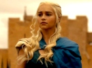 HBO's Game of Thrones: Season 3 — Brand-New Trailers