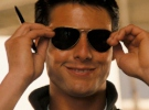 Top Gun 3D - Trailer