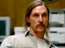 HBO's True Detective — New Trailer